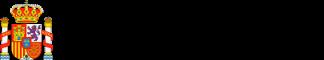 Mancomunidad de Municipio Monte Ibérico